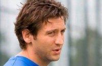 """Белик: игроки переживают за """"Металлург"""" больше, чем владельцы клуба"""