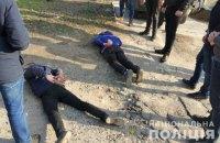 Полиция раскрыла резонансное убийство в Харькове