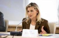 На саміті перших леді та джентльменів у Києві буде 11 учасників, - Кулеба