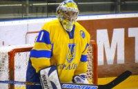 Константин Симчук: в 2011-м мы обгадились на турнире, который так мечтали выиграть...