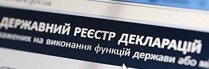 https://lb.ua/news/2018/07/18/403133_krugliy_stol_kogda_ksu_otmenit.html