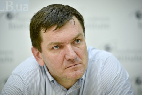 Горбатюк о расследовании дел Майдана: результаты есть, они ощутимы