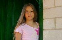 Герой недели: 9-летняя Лиза спасла утопающую девочку