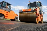 На Львовщине планируют обновить 300 км дорог и 48 мостов