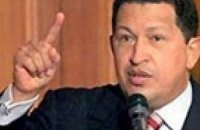 Уго Чавес: Венесуэла признала независимость Абхазии и Южной Осетии