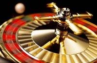 Минфин отреагировал на «азартные вопросы» Lb.ua