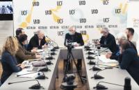 ДАСУ перевіряє діяльність екс-директорки УКФ Юлії Федів за зверненням Наглядової Ради