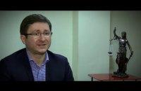 """Суд признал незаконным увольнение руководителя """"Нафтогаз Трейдинг"""" и присудил ему компенсацию 3 млн гривен"""