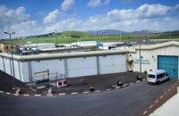 Шестеро палестинців втекли з найсуворішої в'язниці Ізраїлю через каналізацію