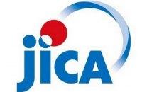 В Украине открылся региональный офис японского агентства JICA