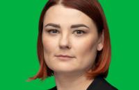 """Депутатка """"Слуги народу"""" готова вийти з фракції після неголосування за закон Зеленського по олігархах"""