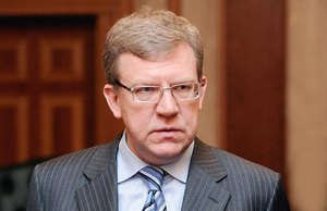 Кудрін передбачив загострення кризи в Росії