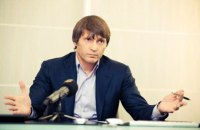 Депутата Еремеева перевезли в Европу