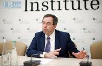 Бородянський відмовив Андрію Юрашу у призначенні головою Держетнополітики