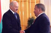 Белорусский олигарх задержан КГБ за неуплату налогов
