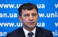 На Закарпатті заявили про загрозу зриву виборів у Полянській ОТГ