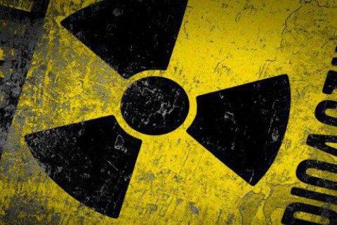 У Кемеровській області РФ три початкові класи в школі закрили через радіацію