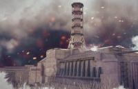 Хроніки Незалежності. Приборкання Чорнобиля