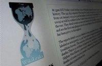 WikiLeaks повідомив про стеження АНБ за Пан Гі Муном, Меркель та іншими політиками