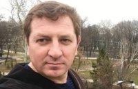 Порошенко назначил сотрудника своей администрации членом Нацсовета
