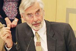 Отношение ЕС к Украине зависит от объективности процесса над Тимошенко, - эксперт