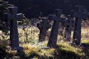 ООН: две трети смертей в мире вызваны четырьмя заболеваниями