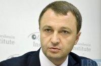 """Мовний омбудсман пригрозив """"1+1"""", """"Інтеру"""", ICTV, """"Мега"""" й """"Україні"""" санкціями РНБО"""
