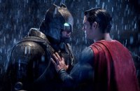 """Бэтмен против Супермена"": Мотивации ноль"