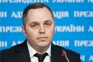 Портнов отримав російське громадянство, - Княжицький (оновлено)