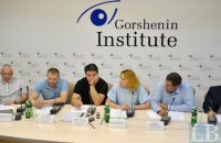 Многоквартирные дома в собственности украинцев: новые возможности или новая головная боль?