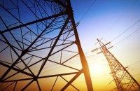 Рішення, яке нічого не змінює: Україна заборонила імпорт електроенергії з Білорусі та РФ