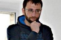 Луцького журналіста звільнили з тритижневого полону в Донецьку