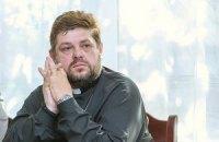 Донецькому священику, звільненому з полону ДНР, потрібні кошти для реабілітації