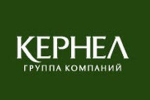 Впервые за три года компания из Украины разместила евробонды