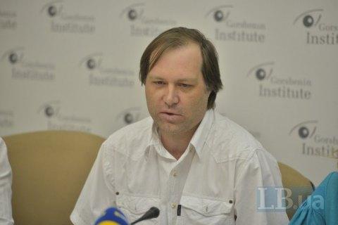 Кіберполіція не виключає повторення масштабної вірусної атаки в Україні