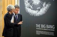 Зачем Украине новое соглашение с МВФ