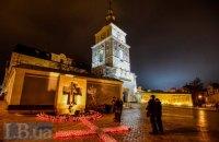 Признание в США Голодомора геноцидом стало возможным благодаря работе с еврейскими организациями, - посол Украины