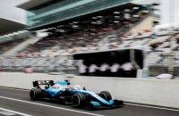 Легендарна команда Формули-1 на межі банкрутства: власники готові до продажу всіх активів