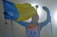 Сёстры Семеренко побегут в московской Гонке чемпионов