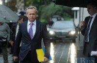У Присяжнюка нашли и арестовали $5,5 млн на территории Украины