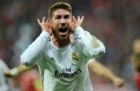 Капитан сборной Испании едва не подрался с главой Федерации футбола Испании