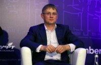 Украинский фондовый рынок демонстрирует оживление, – ICU