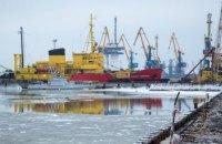 Главы МИД Дании и Чехии приедут на Донбасс