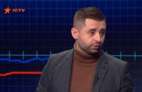 """Голова фракції """"Слуги народу"""" виступив проти призначення адвоката Януковича в ДБР"""