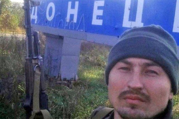 Алексей Ершов *погорел* на множественных селфи выложеные в соцсети