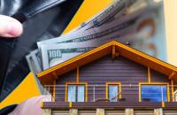 Где оформить выгодный кредит в Киеве и на какие условия рассчитывать?