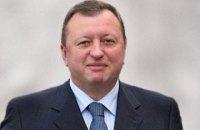 НАБУ відкрило справу проти заступника голови КДКП Шемчука через незадекларовану нерухомість в Маямі