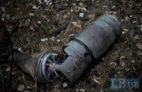 Двоє дітей загинули внаслідок вибуху снаряда в Зугресі Донецької області