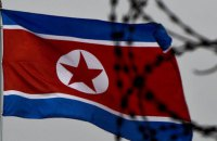 Північна Корея просила США про часткове зняття санкцій, - МЗС