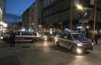 Країни ЄС хочуть розширити обмін даними у боротьбі з тероризмом